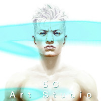 5C Art Studio