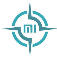 猎米网络科技