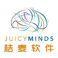 广州桔麦软件科技有限公司