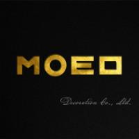 摩易欧独立装饰设计工作室