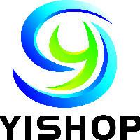 YISHOP商城系统
