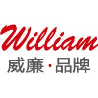 青岛威廉堡设计有限公司
