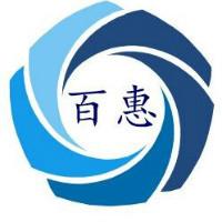 百惠网络信息服务