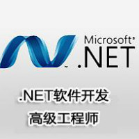 专业.NET_WEB开发