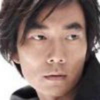 小夕专业网站前端设计