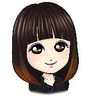 陈红丽CC