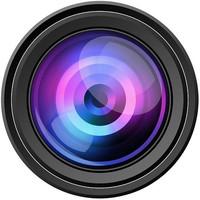 大视觉商业摄影