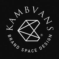 Bvans毕梵斯品牌设计咨询