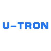 U-Tron工作室