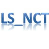 __Ls_ncT