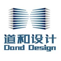 道和建筑装饰设计