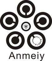 Anmeiy