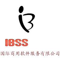 国际商用软件服务有限公司
