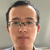 php后台开发
