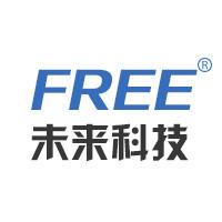 FREE未来科技