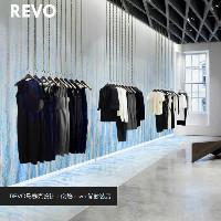 REVO设计工作室