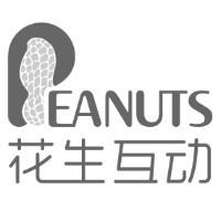 广州花燊网络科技有限公司