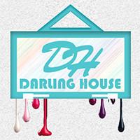 Darling House