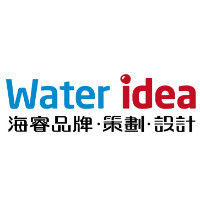 water idea 吊顶设计