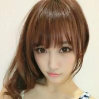 yun_dou