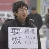 南京联盛传媒