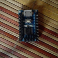 电子电路硬件设计