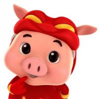 飞飞猪猪侠