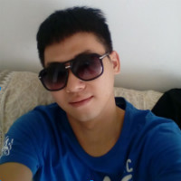 专业DIV+CSS+PHP-四海云