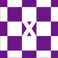 紫轩文化阁