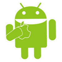 Android长木