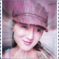 Julia_Liang1987