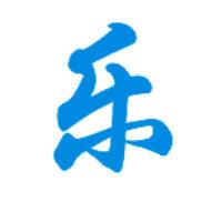 longlonggong