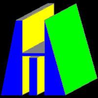 崋泰建筑工程设计事务所