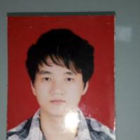 刘小刚456