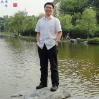 JianglinWu