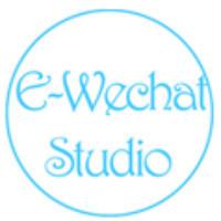E-wechat
