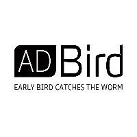 ADbird