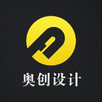 奥创UI设计