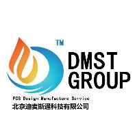 北京迪麦斯通科技有限公司