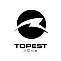 杭州卓层电子商务有限公司