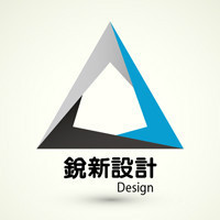 锐新品牌设计工作室