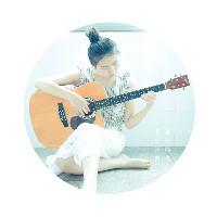 lecea_zhou