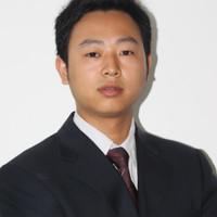 深圳市睿科软件有限公司