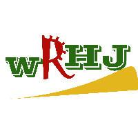 WRHJ设计