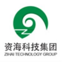 资海网络科技集团