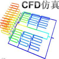PURE CFD工作室