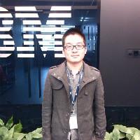 IBM BPM 实施咨询