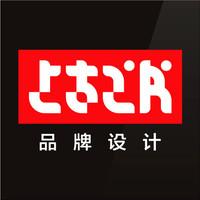 杭州上古之书广告有限公司