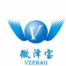 广州微智越信息科技有限公司