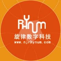 南京旋律数码